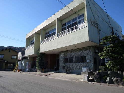 恵美寿荘◆近畿日本ツーリスト
