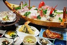 温泉民宿 出見世◆近畿日本ツーリスト