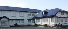 民宿 かすみ荘◆近畿日本ツーリスト
