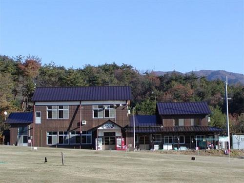みくに館 山の家◆近畿日本ツーリスト