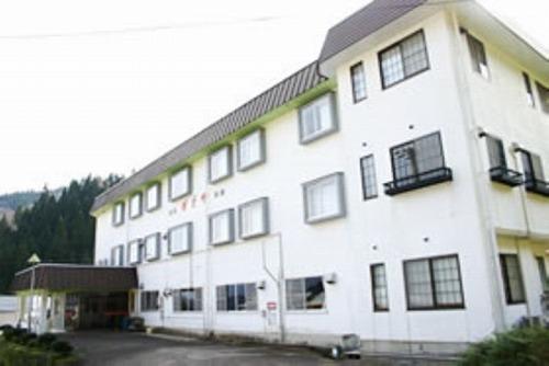 旅館 かどや 新館◆近畿日本ツーリスト
