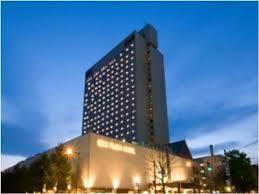 京王 プラザホテル 札幌◆近畿日本ツーリスト