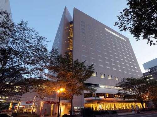 東京ドームホテル 札幌◆近畿日本ツーリスト