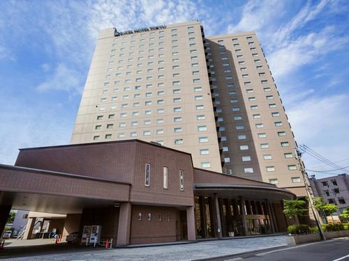 札幌 エクセル ホテル 東急◆近畿日本ツーリスト