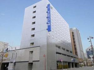 マークス イン 札幌◆近畿日本ツーリスト