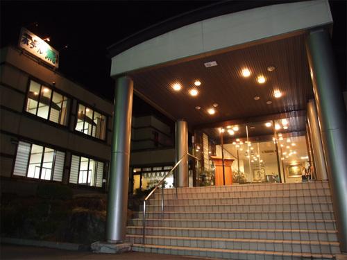 ホテル 鶯◆近畿日本ツーリスト