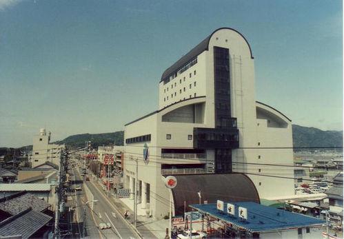 ホテル TAMAI◆近畿日本ツーリスト