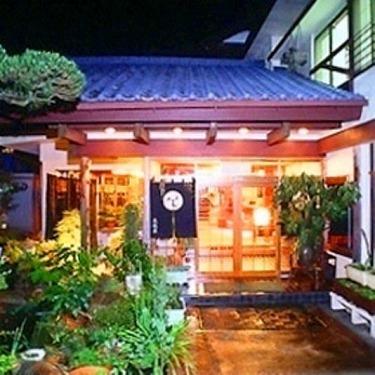 天龍荘◆近畿日本ツーリスト