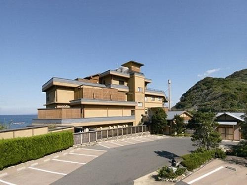 ホテル洲の崎 風の抄◆近畿日本ツーリスト