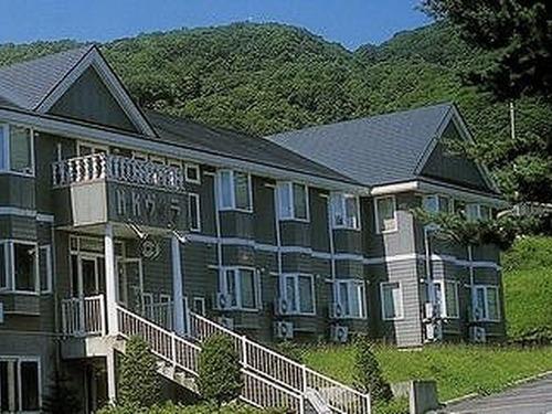 ニヤマ温泉ホテル NK ヴィラ◆近畿日本ツーリスト