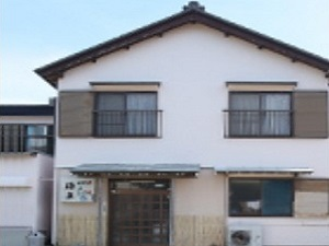 民宿 湧泉◆近畿日本ツーリスト