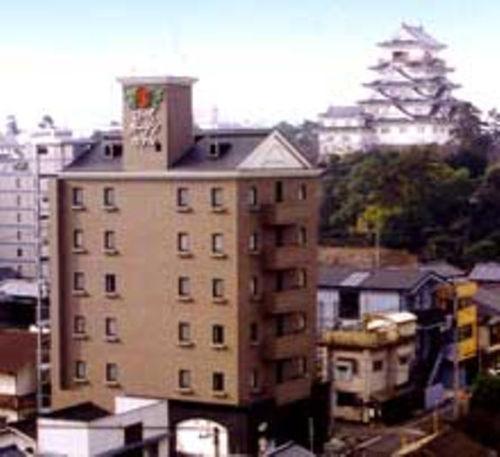 福山 ローズガーデン ホテル◆近畿日本ツーリスト