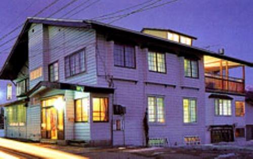 ひよどり山荘◆近畿日本ツーリスト
