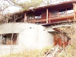 尖石の湯◆近畿日本ツーリスト