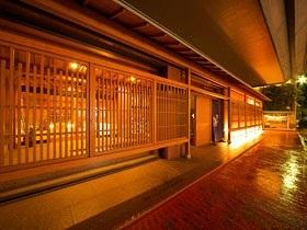 石花海◆近畿日本ツーリスト