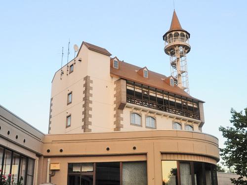 たきのうえ ホテル渓谷◆近畿日本ツーリスト