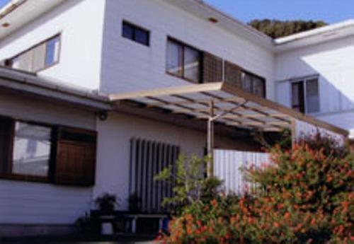 室戸の宿 竹の井◆近畿日本ツーリスト