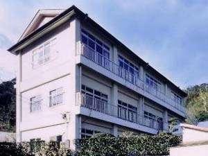 旅館 宝屋◆近畿日本ツーリスト