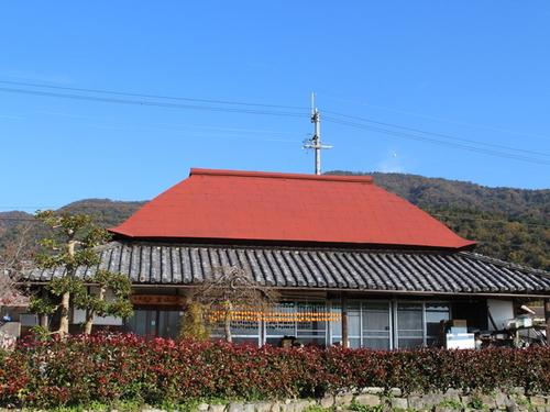 古民家宿 里山辺◆近畿日本ツーリスト