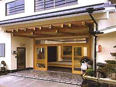 つぼた屋◆近畿日本ツーリスト