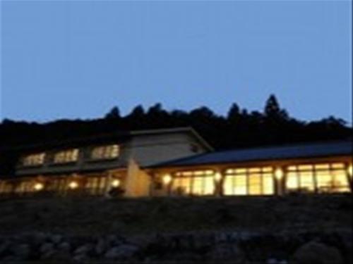 神明山荘◆近畿日本ツーリスト