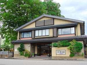 旅館 橋本屋◆近畿日本ツーリスト