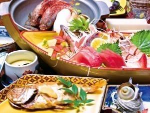 伊豆の宿 昭和館◆近畿日本ツーリスト