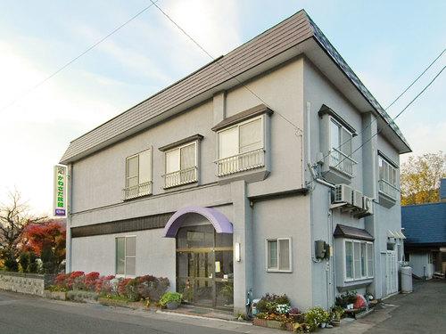 かねさだ旅館◆近畿日本ツーリスト