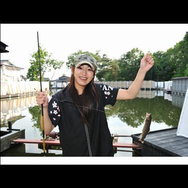 【平日限定】ヘラ釣り素泊りプラン(当日17時まで受付可能)