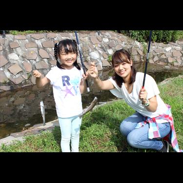 釣宿 長者屋敷◆近畿日本ツーリスト
