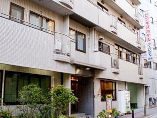 アーバンティ 西九条◆近畿日本ツーリスト