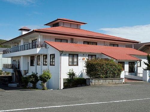 フォーシーズン 湯郷◆近畿日本ツーリスト