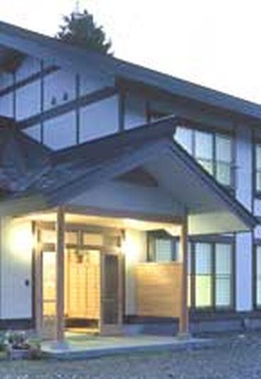 家康の里 大野屋◆近畿日本ツーリスト
