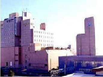 埼玉 グランド ホテル 本庄◆近畿日本ツーリスト