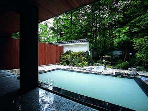 【スタンダード】ラグジュアリースイートルーム(100平米・展望温泉風呂付)