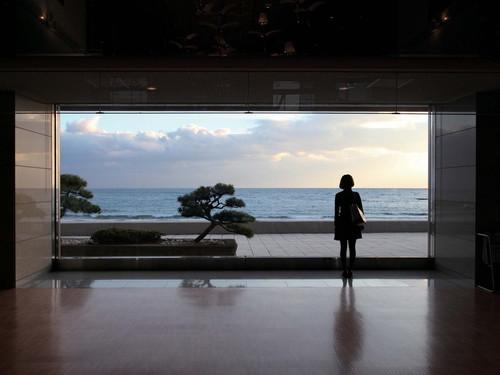 平成館 しおさい亭◆近畿日本ツーリスト