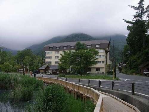 湖畔の宿 湯の家◆近畿日本ツーリスト