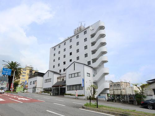 ホテル つるみ◆近畿日本ツーリスト