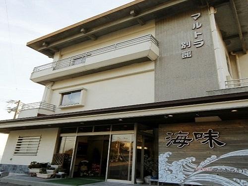 マルトラ 別館◆近畿日本ツーリスト