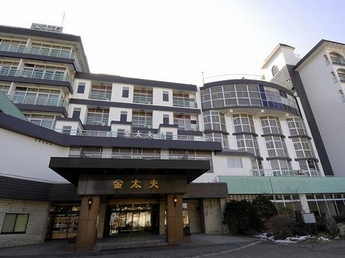 金太夫◆近畿日本ツーリスト