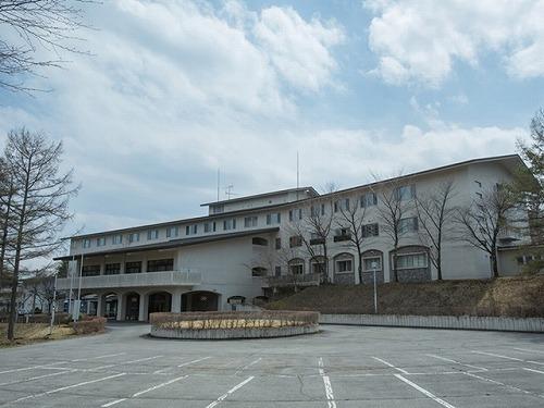 かんぽの宿 草津◆近畿日本ツーリスト