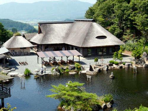 たかむろ 水光園◆近畿日本ツーリスト