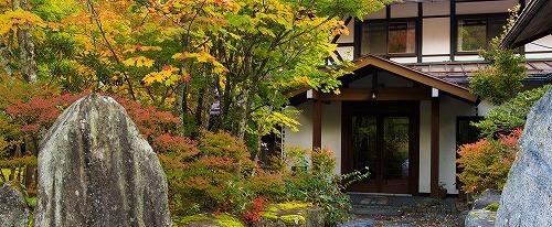 ペンション 木之下◆近畿日本ツーリスト
