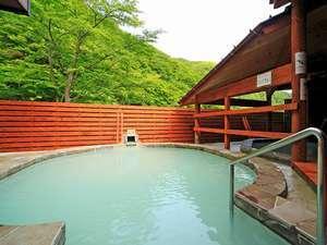 ホテル 函館 ひろめ荘◆近畿日本ツーリスト