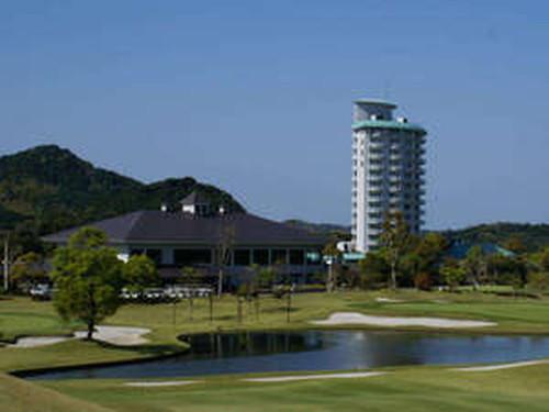 ホテル 祁答院◆近畿日本ツーリスト