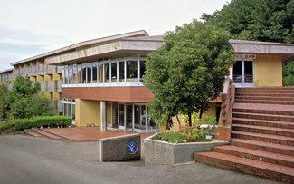 トーコー白岩◆近畿日本ツーリスト