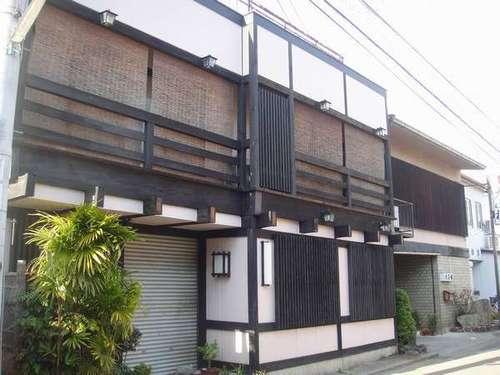料理旅館 大正楼◆近畿日本ツーリスト