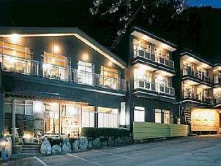 旅館 蔵之助◆近畿日本ツーリスト