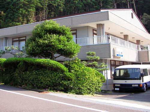 わたなべ館◆近畿日本ツーリスト