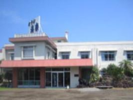ホテル 海楽◆近畿日本ツーリスト